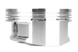 CP Piston Set 99.75mm Bore 8.2:1 CR ( Part Number:CPP SC7422)