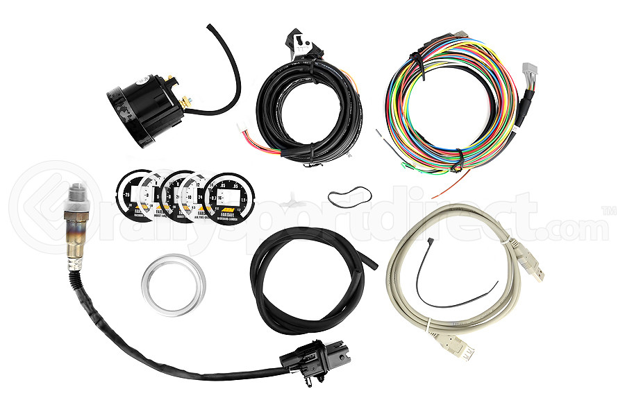 aem wideband wiring diagram install aem uego failsafe ... on