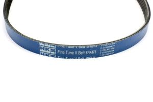 HKS Fine Tune V Belt (Part Number: )