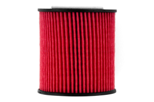 K&N Pro-Series Oil Filter PS-7013 (Part Number: )