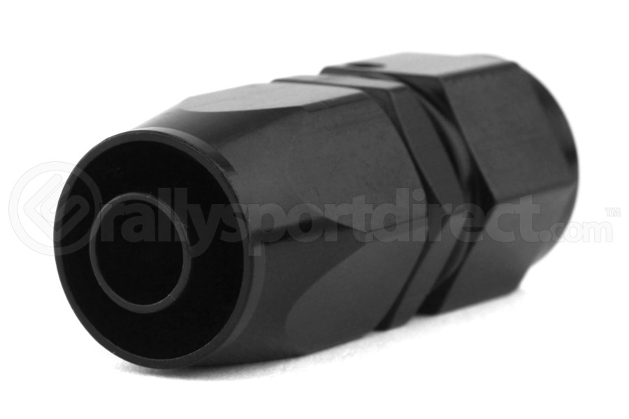 Aeromotive Straight AN-8 Hose End (Part Number:15653)