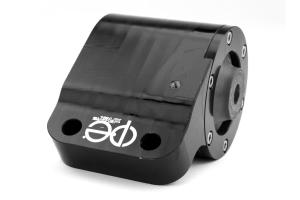 cp-e xFlex Engine Mount Passenger Side 75A (Part Number: )