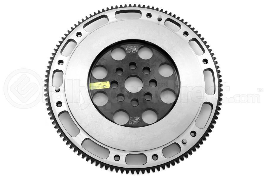 ACT ProLite Flywheel (Part Number:600105)