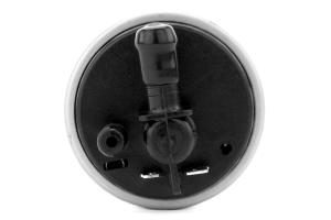 DeatschWerks DW65v Series Fuel Pump w/ Install Kit (Part Number: )