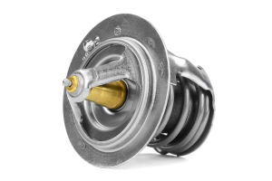 Subaru OEM Thermostat (Part Number: )