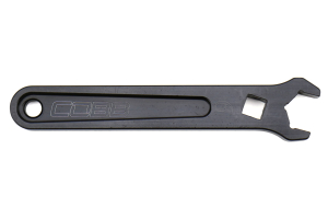 COBB Tuning -6 AN Fitting Wrench - Universal