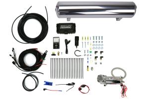 Air Lift Performance 3P Control Kit - Universal