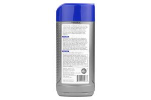 SONAX Hybrid NPT Liquid Wax - Universal