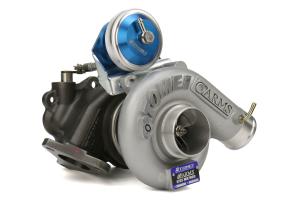 Turbos | Rallysport Direct