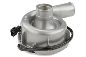 Davies Craig EWP150 Electric Water Pump Kit - Universal