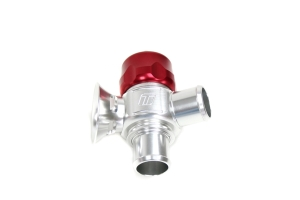 Turbosmart Dual Port Blow Off Valve ( Part Number:TBS TS-0205-1020)