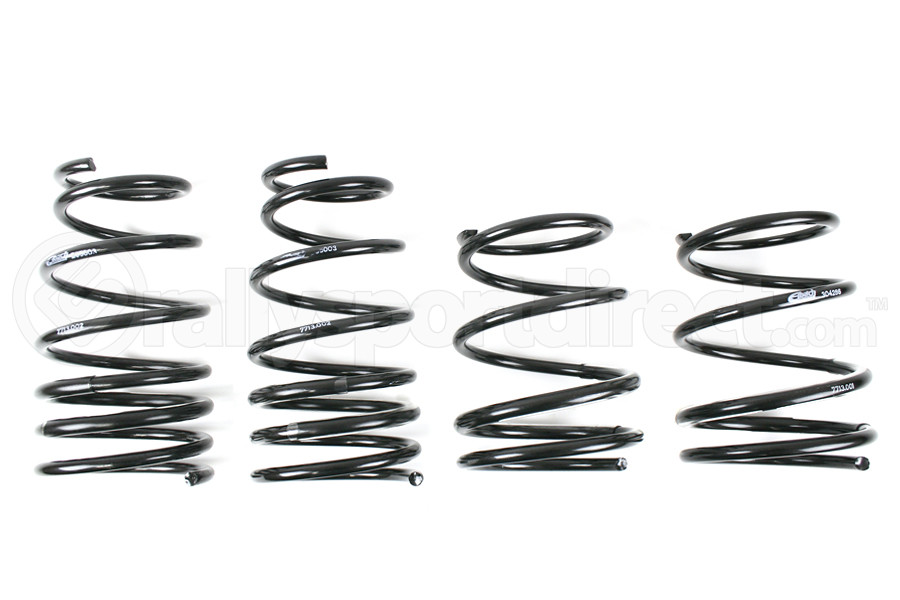 Eibach Pro-Kit Lowering Springs (Part Number:7713.140)