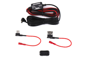 Nextbase Dash Cam Hardwire Kit - Universal