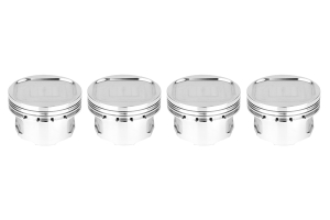 CP Piston Set 93mm Bore 8.5:1 CR (Part Number: )