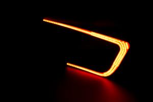 SubiSpeed RGB Switchback C-Light by Morimoto - Subaru WRX / STI 2015-2021