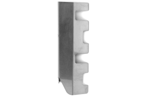 Tomei Baffle Stiffener ( Part Number:TOM 193049)