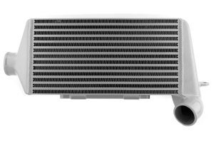 Process West Verticooler Top Mount Intercooler ( Part Number:PRW PWTMIC13)