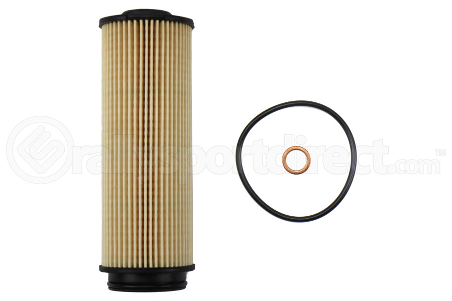 Toyota Oil Filter Cartridge w/ O-Rings - Toyota Supra 2020+