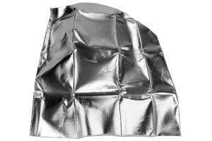 Thermo Tec Square Fuel Jug Cover ( Part Number:THE 14175)