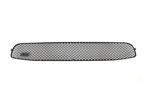 GrillCraft Upper Grill Black (Part Number: SUB1717B)