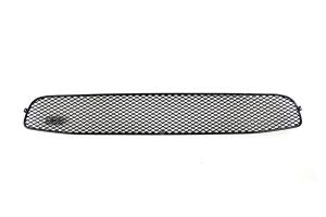 GrillCraft Upper Grill Black ( Part Number:GRI SUB1717B)
