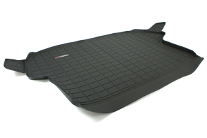 Weathertech Black Cargo Line (Part Number: )