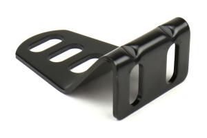 Buddy Club Racing Spec Seat Rail - Subaru Models (inc. 2002-2007 WRX / STI)