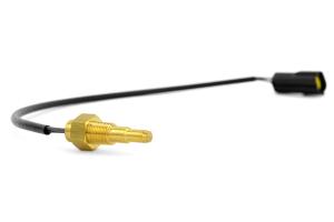 Defi Temp Sensor For Advance Series 1/8PT (Part Number: )