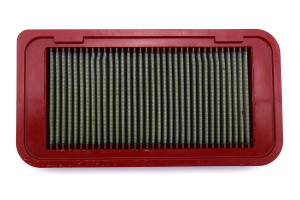 TRD Performance Panel Air Filter - Scion FR-S 2013-2016 / Subaru BRZ 2013-2016 MT / BRZ 2017+ AT / Toyota 86 2017+ AT