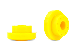 Whiteline Differential Mount Front/Rear Bushing (Part Number: )