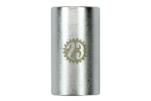 Company23 E16 External Torx Cam Sprocket Socket (Part Number: )