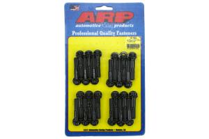 ARP Cam Tower Bolt Kit (Part Number: )