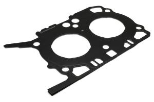 GrimmSpeed Head Gasket Set 1.05mm - Subaru Models (inc. WRX 2015 - 2020)
