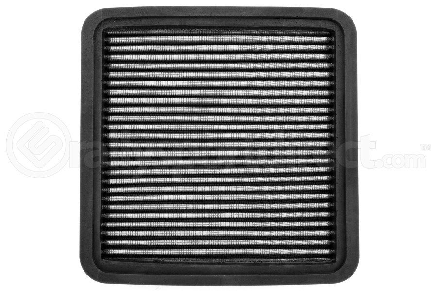 Prova Sport Intake Air Filter Phase 2 (Part Number:52000SP0011)