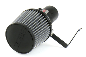 COBB Tuning Short Ram SF Intake System (Part Number: )