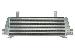 COBB Tuning Front Mount Intercooler V2 (Part Number: )