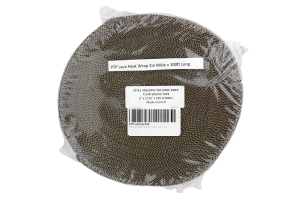 PTP Turbo Blankets Heat Wrap Lava 2in x 100ft ( Part Number:PTP LHW-2X100)