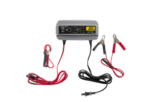 Autometer Battery Extender 6/8/12/16V / 5A - Universal