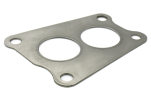 Grimmspeed Manifold to Turbo Gasket (Part Number: )