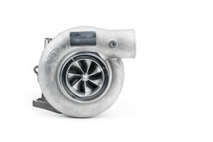 Forced Performance XR Black Turbocharger EWG - Subaru Models (inc. 2002-2007 WRX / 2004+ STI)