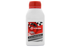Brembo SCF Seal Conditioning Fluid 250ml - Universal