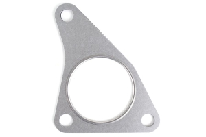 Subaru OEM Upper Uppipe Gasket (Part Number: )