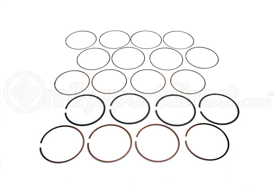 Cosworth Piston Ring Set 99.5mm Bore (Part Number:20001515)