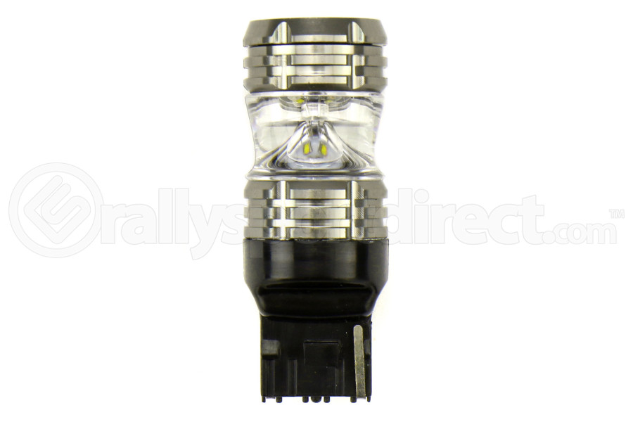 Morimoto X-VF LED Replacement Bulb 7440 White - Universal