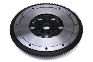 XClutch Chromoly Flywheel - Subaru Models (inc. 2006-2016 WRX / 2013-2020 BRZ)
