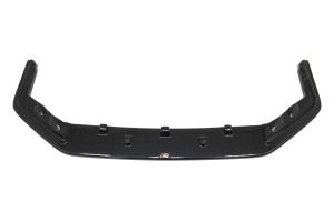 Maxton Design Front Lip V2 - Subaru WRX / STI 2015+