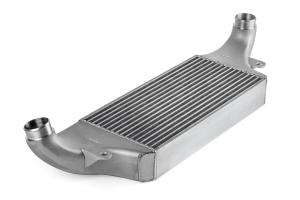 APR Intercooler Kit - Audi TT-RS 2015+