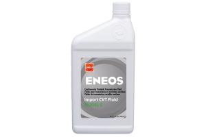 ENEOS CVT Fluid Model S 1qt - Subaru Models