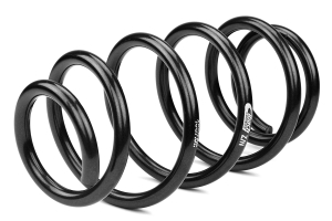 Eibach Pro-Kit Lowering Springs ( Part Number:EIB1 4087.140)