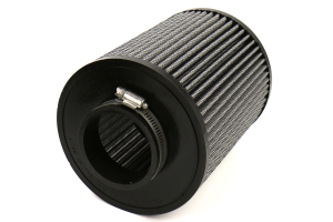 COBB Tuning Limited Edition Carbon Fiber Intake - Ford Focus ST 2013+